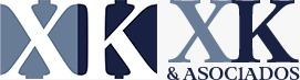 Dominican Republic Attorneys – Xtrategia Korrecta